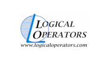 Logical Operators, Inc.