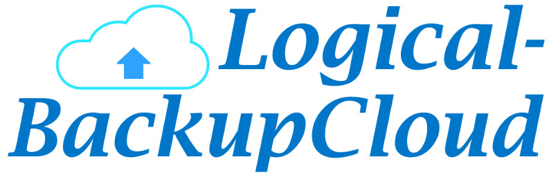 Logical-BackupCloud backup service